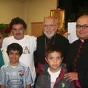 Hispanic Ministry  photo album thumbnail 3